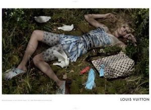 lara-stone-louis-vuitton-adv