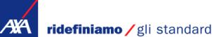 logo_axa_assicuranzioni